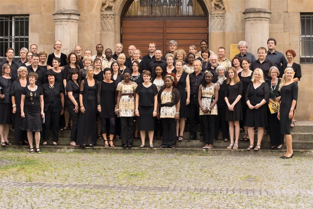 Solitude-Chor-Leonhardskirche-08717_1