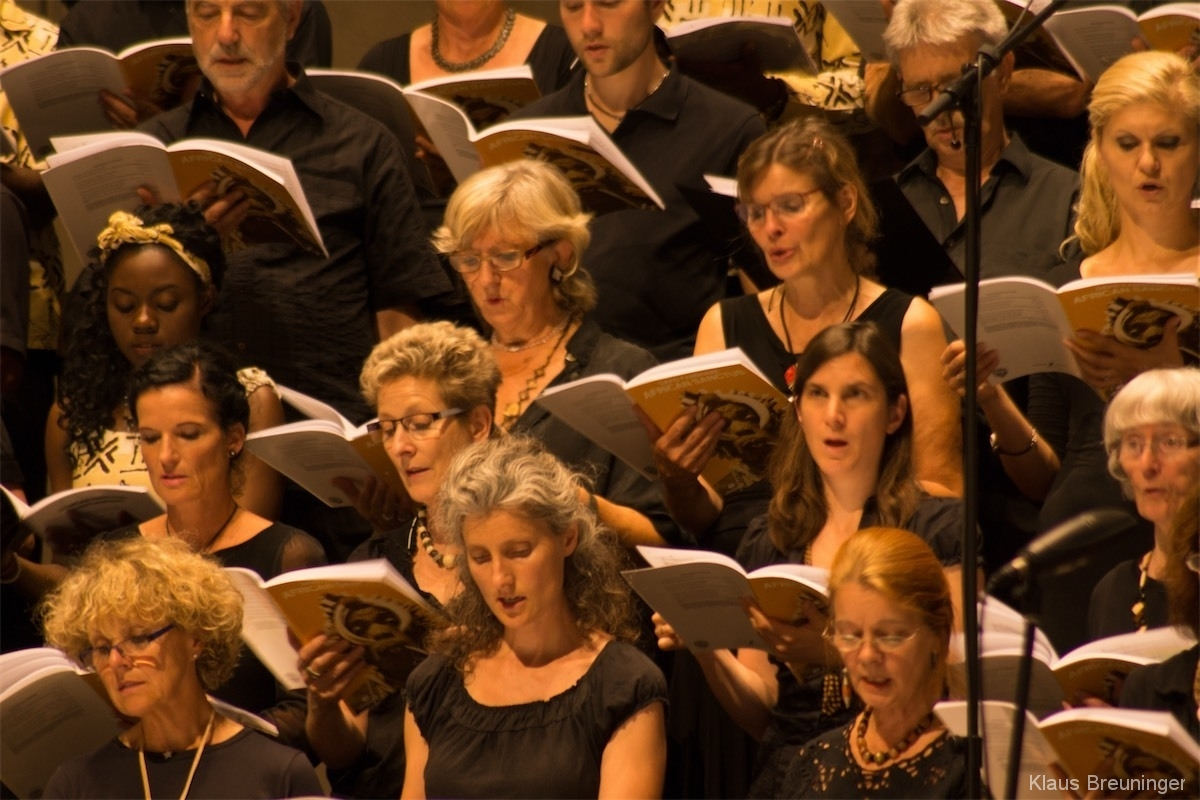 Solitude-Chor-Leonhardskirche-08840_1