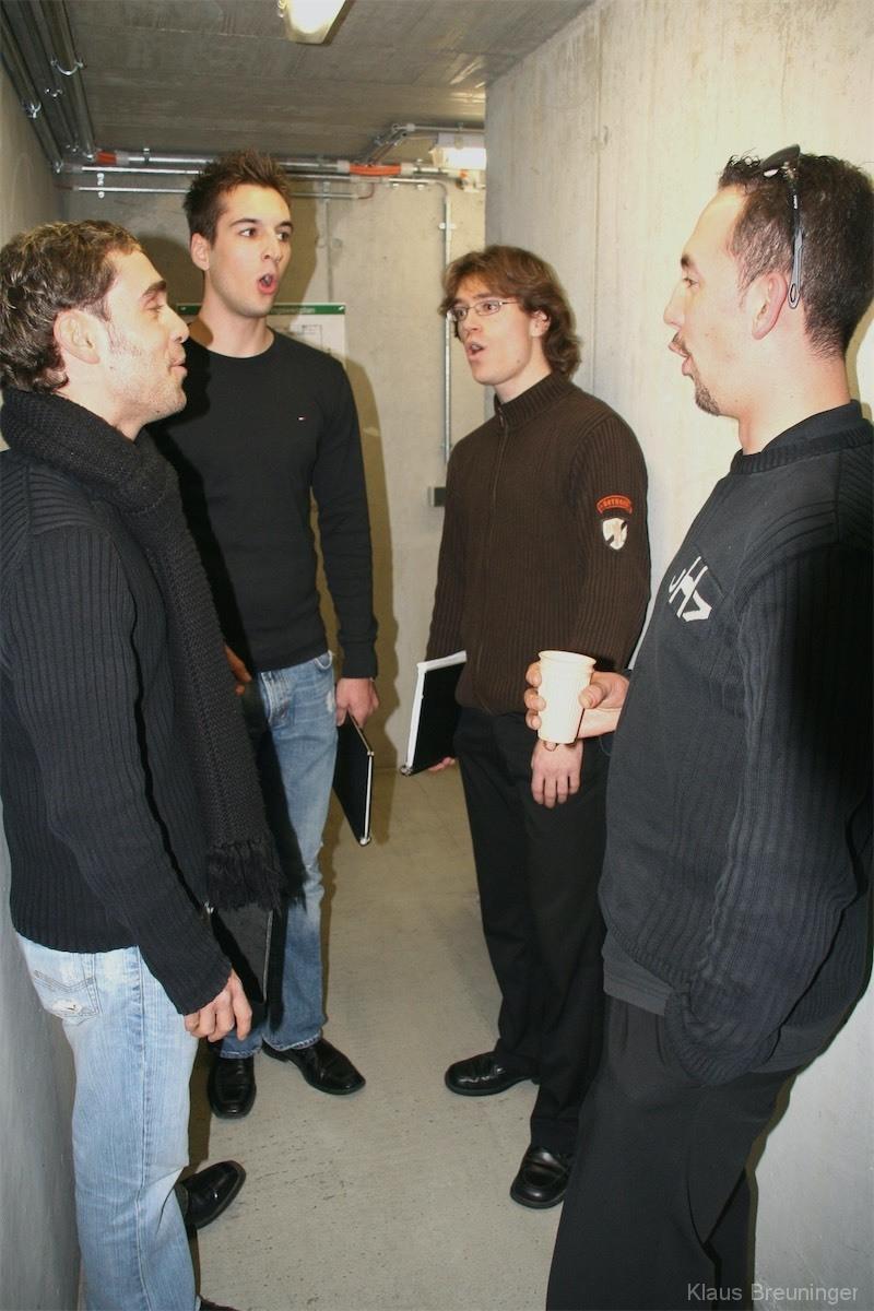SoC_2006_MagicFlute_Konzert1_39