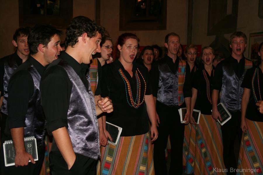 SoC_PUK-Chor2008_Udo_18_res