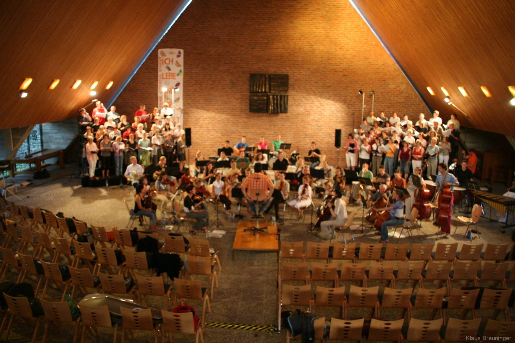 2008_Groessler_GP_Steckfeldkirche_55-scaled