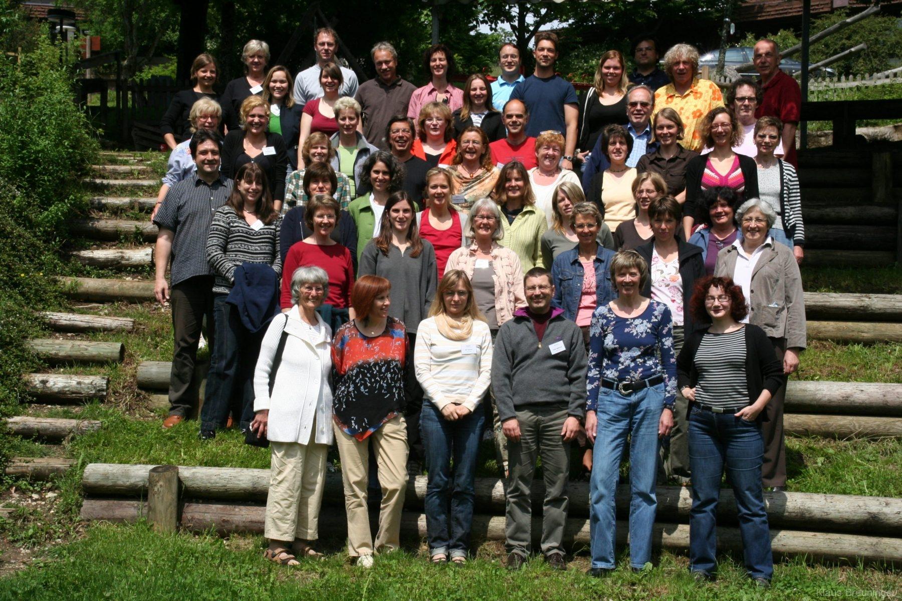 2008_Groessler_ProwoTieringen_48-scaled