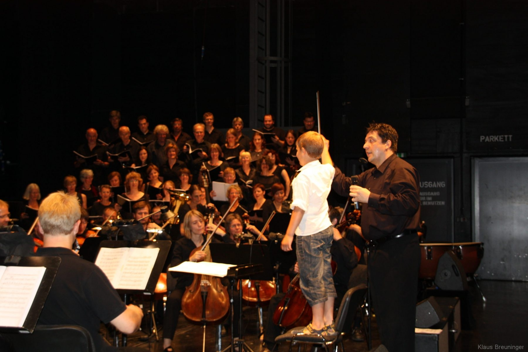 20090625_SoC_DancingInConcert_Kinderkonzert_42-scaled