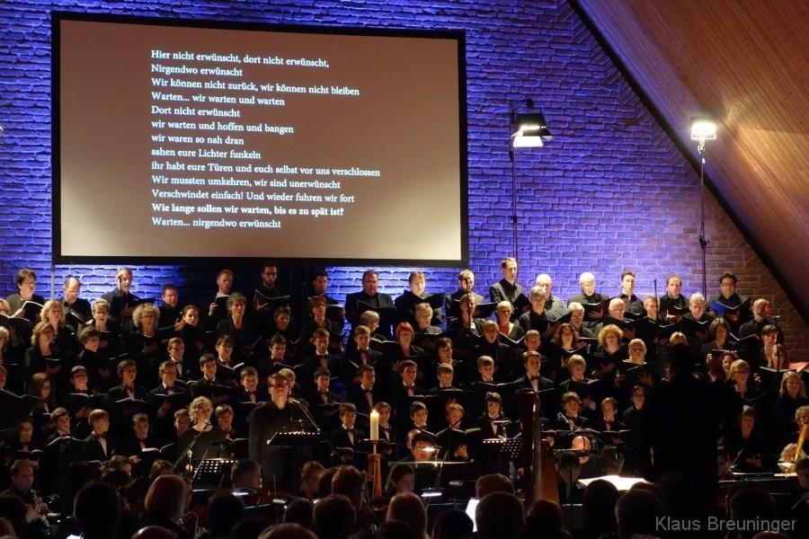 i-believe_Konzert_Steckfeld_2013_1