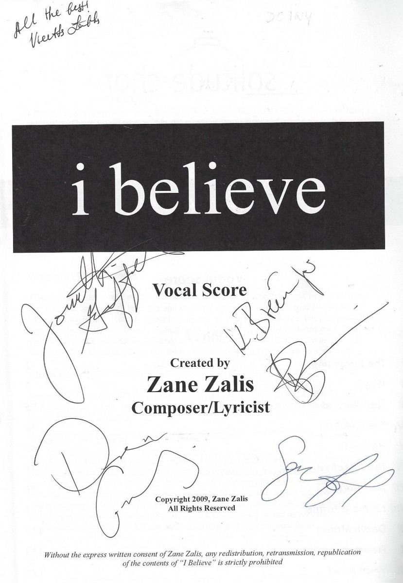 I-believe-2014-NCY-Unterschriften
